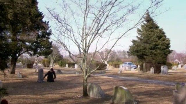 Damages Season 2 Episode 13 Tru s t Me - Part 02