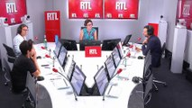 Les infos de 18h - Procès France Télécom : jugement le 20 décembre
