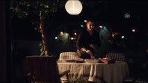 Cumhurbaşkanlığından 15 Temmuz şehitleri için kısa film