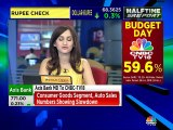 Axis Bank will look at raising capital when the right opportunity arises: Amitabh Chaudhry