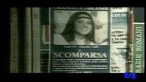 Disparition d'Emanuela Orlandi : le mystère reste entier