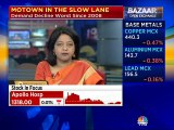2020 will have a significant increase in the prices of the vehicles: M&M's Pawan Goenka