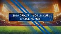 England hammer Australia to reach first World Cup final since 1992