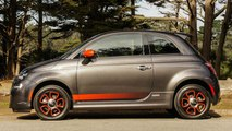AutoComplete: Fiat is about to dump $800 million into a 500e replacement