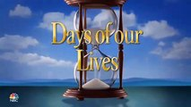 Days of our Lives 7-11-19 (11th July 2019) 7-11-2019 DOOL 11 July 2019