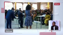 OVPL. Entretien avec  Ousmane Ndiaye, rédacteur en chef Afrique à TV5 Monde (en intégralité)