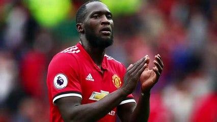man utd transfer news 2019 romelu lukaku hands man utd deadline to sort out inter milan transfer