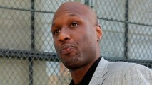 Lamar Odom KICKED OUT Of Big 3 League With Three Other Superstars!