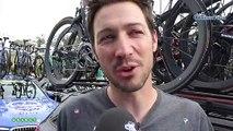 """Tour de France 2019 - Nicolas Portal : """"Nos deux leaders roulent ensemble, Egan Bernal et Geraint Thomas se sont rassurés comme l'équipe INEOS"""""""