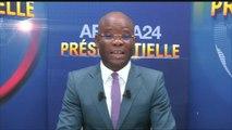 DÉBAT SPÉCIAL PRÉSIDENTIELLE 2018 - Cameroun: Sécurité et lutte contre le terrorisme (1/3)