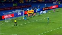 CAN 2019 : Algérie-Côte d'Ivoire, l'énorme séance des tirs au but !
