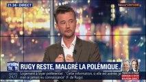 Dîners fastueux: pourquoi François de Rugy aura du mal à corriger son image après cet épisode