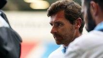 Accrington - OM (2-1) : La réaction du coach
