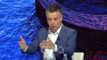 RTV Ora - Hapja e 11 kutive, Bozdo: Asnjë gjë e re! Priten prova të tjera manipulimi