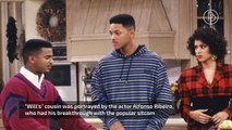 """'The Fresh Prince of Bel-Air': Where Is """"Carlton"""" Today?"""