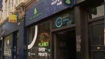 London's Has An 'Ethical Pub' Changing The World Beer By Beer