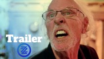 Freaks Trailer #1 (2019) Emile Hirsch, Bruce Dern Thriller Movie HD