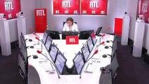 Les infos de 22h - CAN : les Algériens fêtent leur qualification en 1/2 sur les Champs-Élysées
