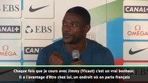 """Monaco - Gatlin :""""On verra qui est le plus rapide cette saison"""""""