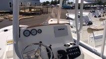 2019 NauticStar 227 XTS for Sale at MarineMax Fort Walton Beach