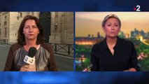 Affaire de Rugy : Édouard Philippe lui renouvelle sa confiance