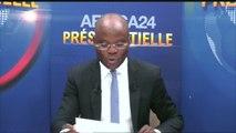 DÉBAT SPÉCIAL PRÉSIDENTIELLE 2018 - Cameroun: Finances publiques et lutte contre la corruption (3/3)