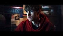The Dark Pictures: Man of Medan - Trailer modalità cooperativa - ITALIANO