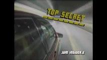 Golden Era - Top Secret Japan Behind The Scenes