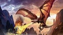 Dragon Mythology & History - Full Documentary