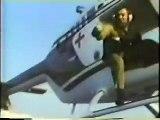 Disaster on the Coastliner 1979 DVD William Shatner