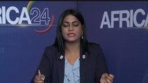 DÉBAT - Maroc : VIème Forum international Afrique développement (1/3)