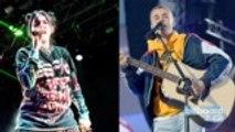 Billie Eilish Releases 'Bad Guy' Remix With Justin Bieber   Billboard News