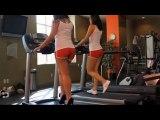 EPIC GYM FAILS ★ Best Funny Workout Fails Compilation