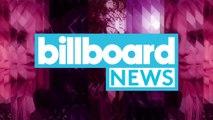 See Rihanna's Emotional Reunion With Her School Teacher at a Cricket Match | Billboard News