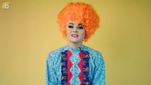 Tammie Brown & Peppermint Lead Pride History Lesson on Stonewall | Billboard Pride