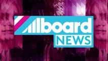 Jonas Brothers Stand In For Broken Record in 'SNL' Promo | Billboard News