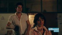 """Shawn Mendes and Camila Cabello's Collaborative Single """"Señorita"""" Is Here   Billboard News"""