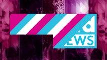 Jonas Brothers Announce New Album 'Happiness Begins' | Billboard News
