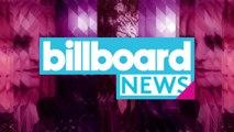 SZA, Big Sean Announced for J Cole's Debut Dreamville Festival