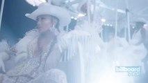Jennifer Lopez Sets Fall Release Date for 'Hustlers' Movie   Billboard News