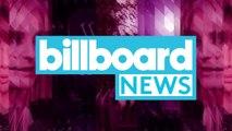 Juice WRLD Earns First No. 1 Album on Billboard 200 With 'Death Race for Love' | Billboard News