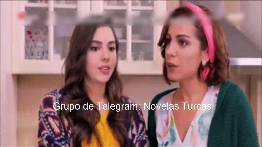 Habitacion 309 Capitulo 79 Idioma Español