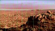 Galaxy Hunter Trailer