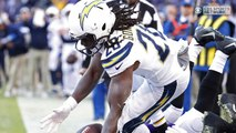 Time to Schein: Melvin Gordon DEMANDS a new contract!