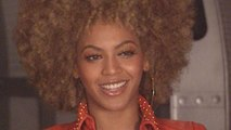 Beyonce on Set of 'Austin Powers,' 'Pink Panther' and More! (Flashback)