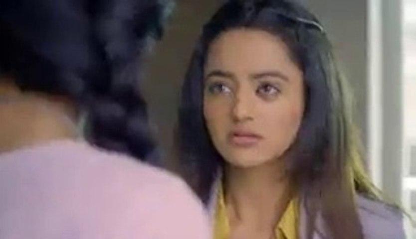 Sufiyana Pyaar Mera 12th July 2019