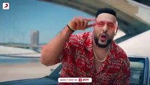 Badshah - Paagal - Official Music Video - Latest Hit Song 2019