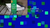 About For Books  Practice Makes Perfect: Spanish Pronouns and Prepositions Complete    Practice