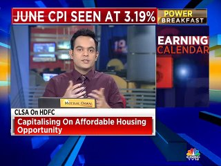 June CPI, May IIP due: Here's what to expect