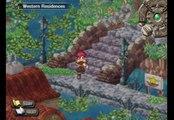 Atelier Iris 3 Playthrough Part 6 Enter the Battlefield